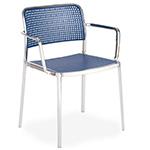 audrey armchair 2 pack  -