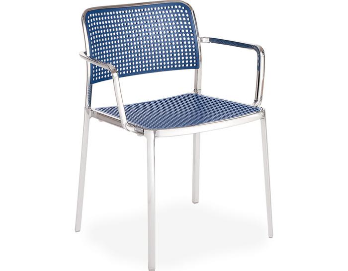 audrey armchair 2 pack