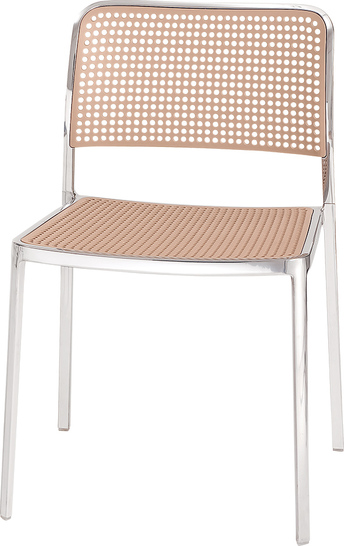 audrey side chair 2 pack