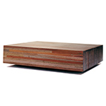 aulia coffee table  - linteloo