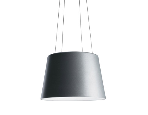 aurea hanging lamp