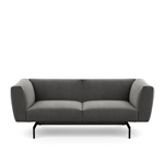 avio two seat sofa - Piero Lissoni - Knoll