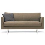 axel 2 seater sofa - Gijs Papavoine - Montis