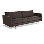 axel 3 seater sofa - Gijs Papavoine - Montis