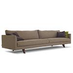 axel 4 seater sofa - Gijs Papavoine - Montis