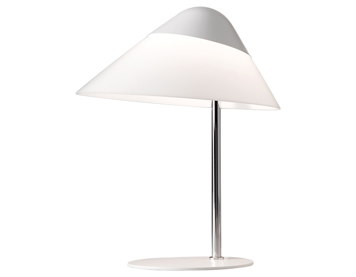 b01 opala table lamp