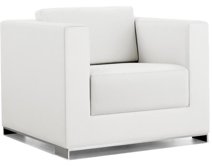 b.1 lounge chair