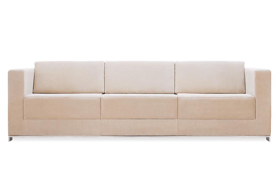 Bernhardt Sofas Reviews Excellent Sofa Interiors