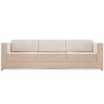 b.1 sofa  - Bernhardt Design