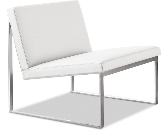 b.2 lounge chair