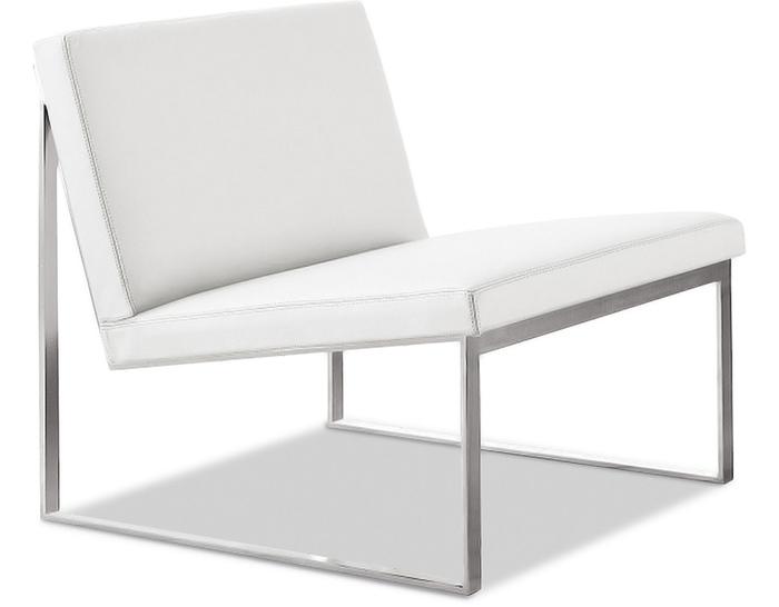 b.2 lounge chair