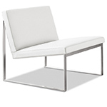 b.2 lounge chair  - Bernhardt Design