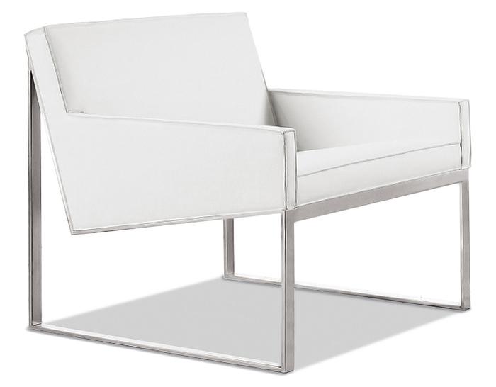 b.3 lounge chair