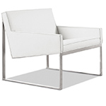 b.3 lounge chair  - Bernhardt Design