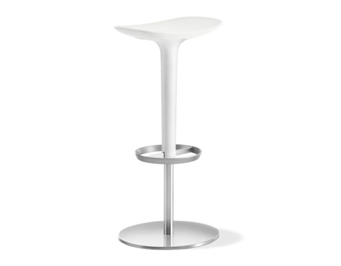 babar freestanding stool