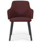back me up armchair  - Montis