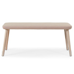 back me up bench  - Montis