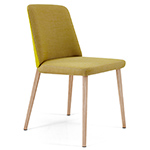 back me up chair  - Montis