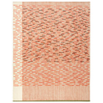 backstitch busy rug  - GAN