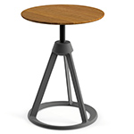 piton™ side table - Barber & Osgerby - Knoll