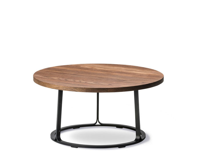 barbry table