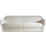 bardot sofa - Jaime Hayon - Bernhardt Design