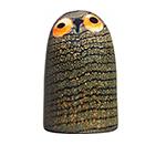 toikka barn owl  -