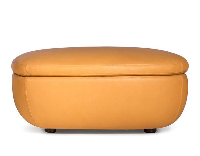 bart footstool
