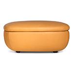 bart footstool  -