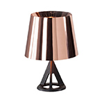 base table lamp - Tom Dixon - tom dixon