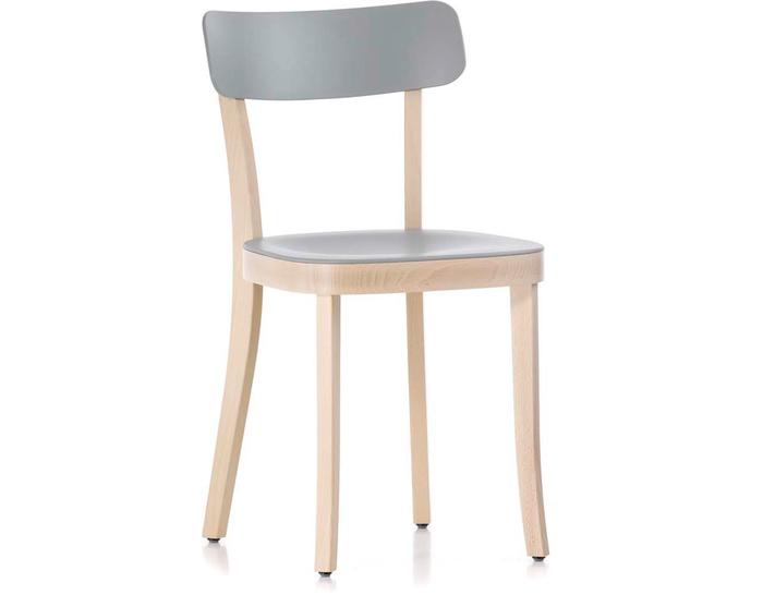 basel chair. Black Bedroom Furniture Sets. Home Design Ideas