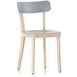 basel chair - Jasper Morrison - vitra.