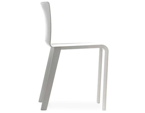 basic chair 4 pack