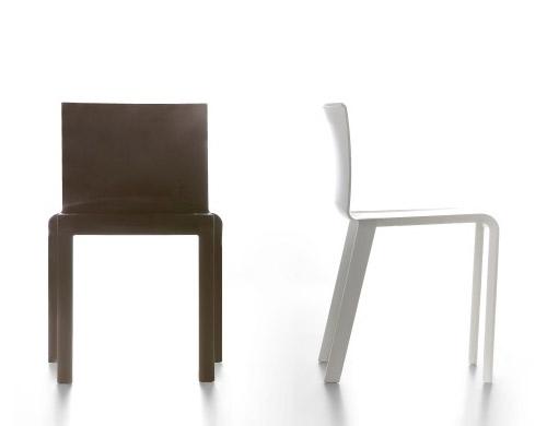 basic chair 4 pack - hivemodern