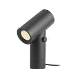 beam lamp  -