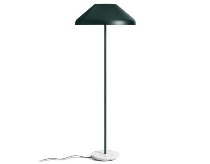 beau floor lamp