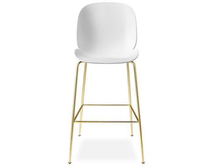 beetle bar chair