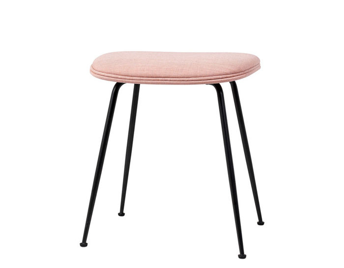 beetle low stool