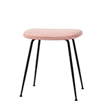 beetle low stool  - gubi