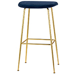 beetle stool  - gubi