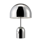 bell table lamp  -