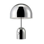 bell table lamp - Tom Dixon - tom dixon