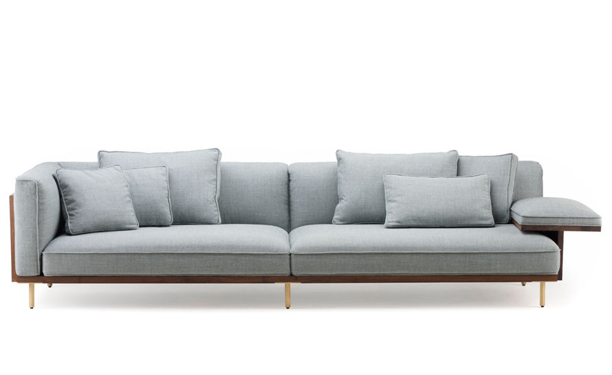 belle reeve sofa 122 06