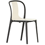 belleville side chair - Bros Bouroullec - vitra.