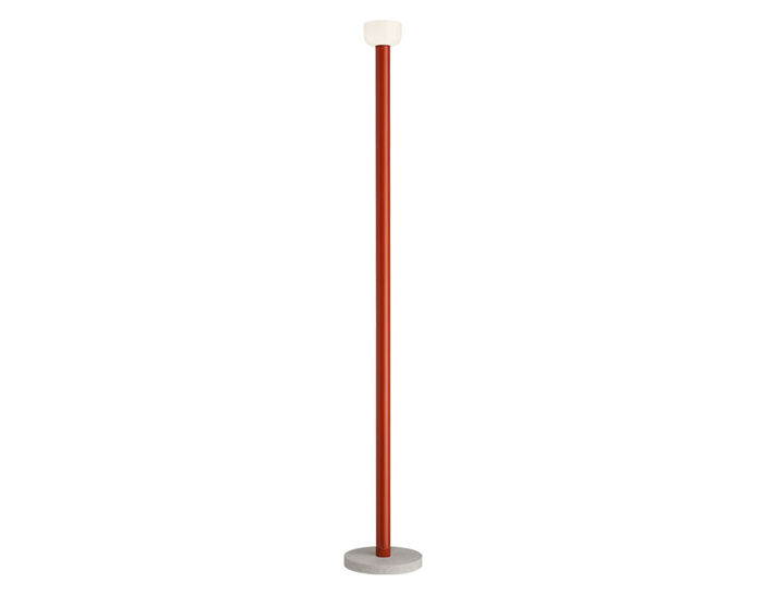 bellhop floor lamp