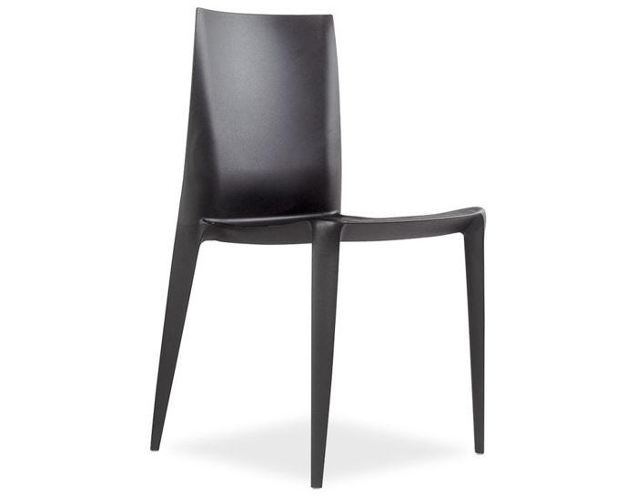Bellini Chair 4 Pack