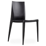bellini chair 4 pack - Mario Bellini - Heller