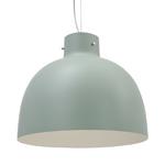 bellissima suspension lamp - F. Laviani - Kartell