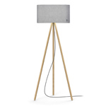 belmont floor lamp  -