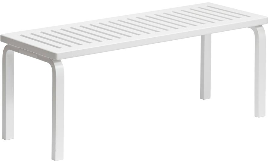 alvar aalto bench 153